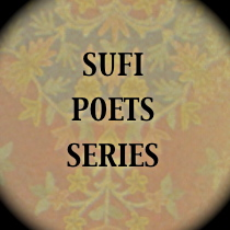 sufipoets5
